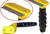 Фурминатор Fubminator - прилад для розчісування домашніх тварин, 2 розміри, фото 1