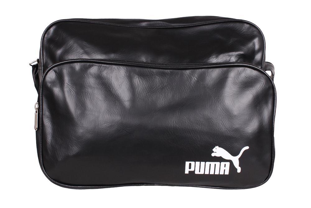 Спортивная сумка «Вольная V»