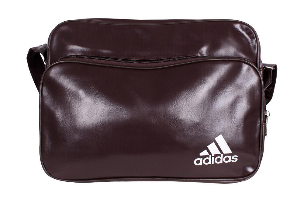 Спортивная сумка «Вольная VI»