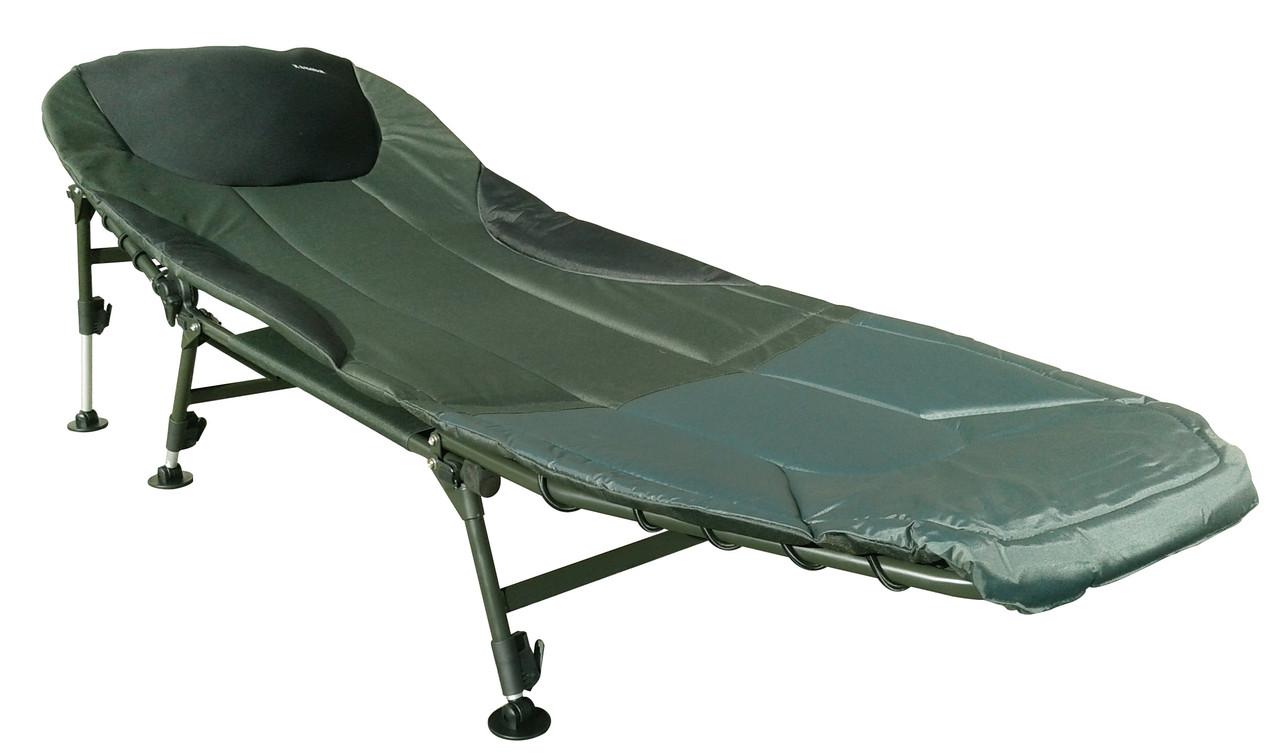 Раскладушка-кровать Ranger RA 5501