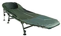 Раскладушка-кровать Ranger RA 5501, фото 1