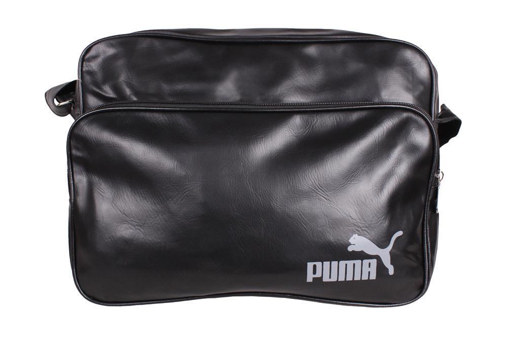 Спортивная сумка «Вольная XII»