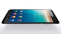 Защитная пленка для Lenovo S930 (S939) - Celebrity Premium (clear), глянцевая
