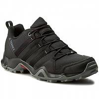Кроссовки Adidas Terrex AX2R BA8041, фото 1