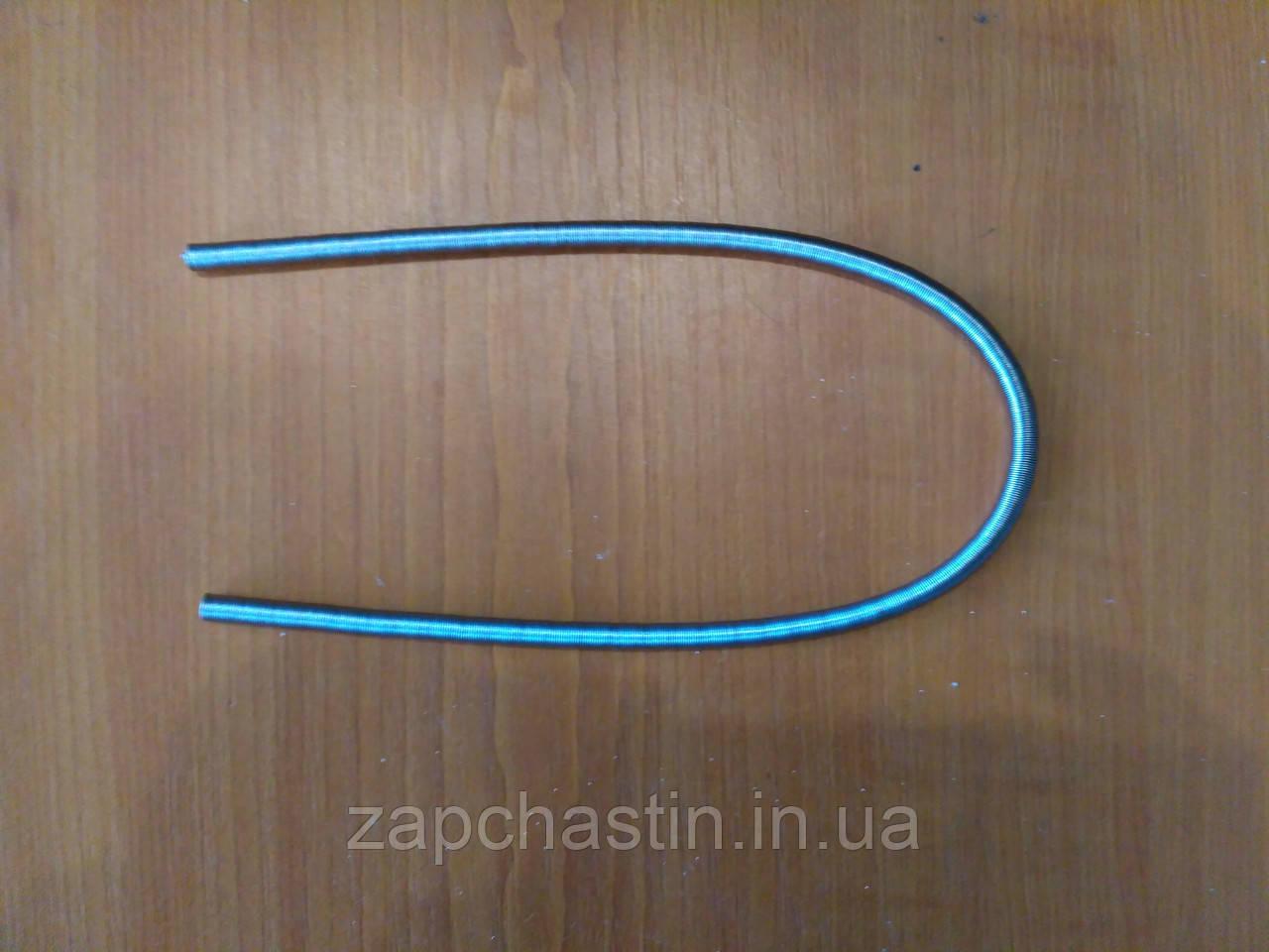 Спіраль електроплити ЧЕЛС 0,5 кВт