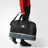 Сумка Adidas TIRO TB BC L B46122