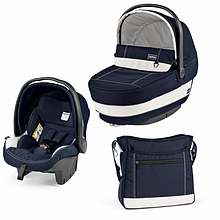 Модульный набор Set XL RIVIERA Peg-Perego