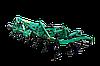 Культиватор навесной КН-4,8