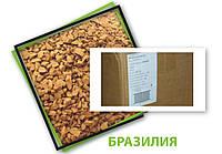 """Кофе растворимый сублимированный """"Gold Mogi""""  (Голд Моджи), 10 кг, фото 1"""