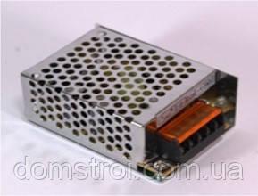 Блок питания Biom DC12 45W 3,5А
