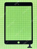 Сенсор iPad mini Оригинал элем. Черный