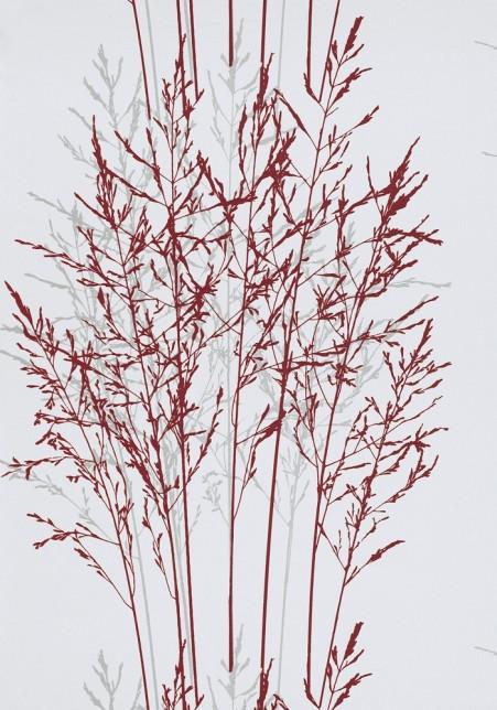 Флизелиновые обои Erismann Senses Арт. 5722-06