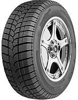 Зимняя шина RIKEN SNOWTIME B2 98V 225/50 R17