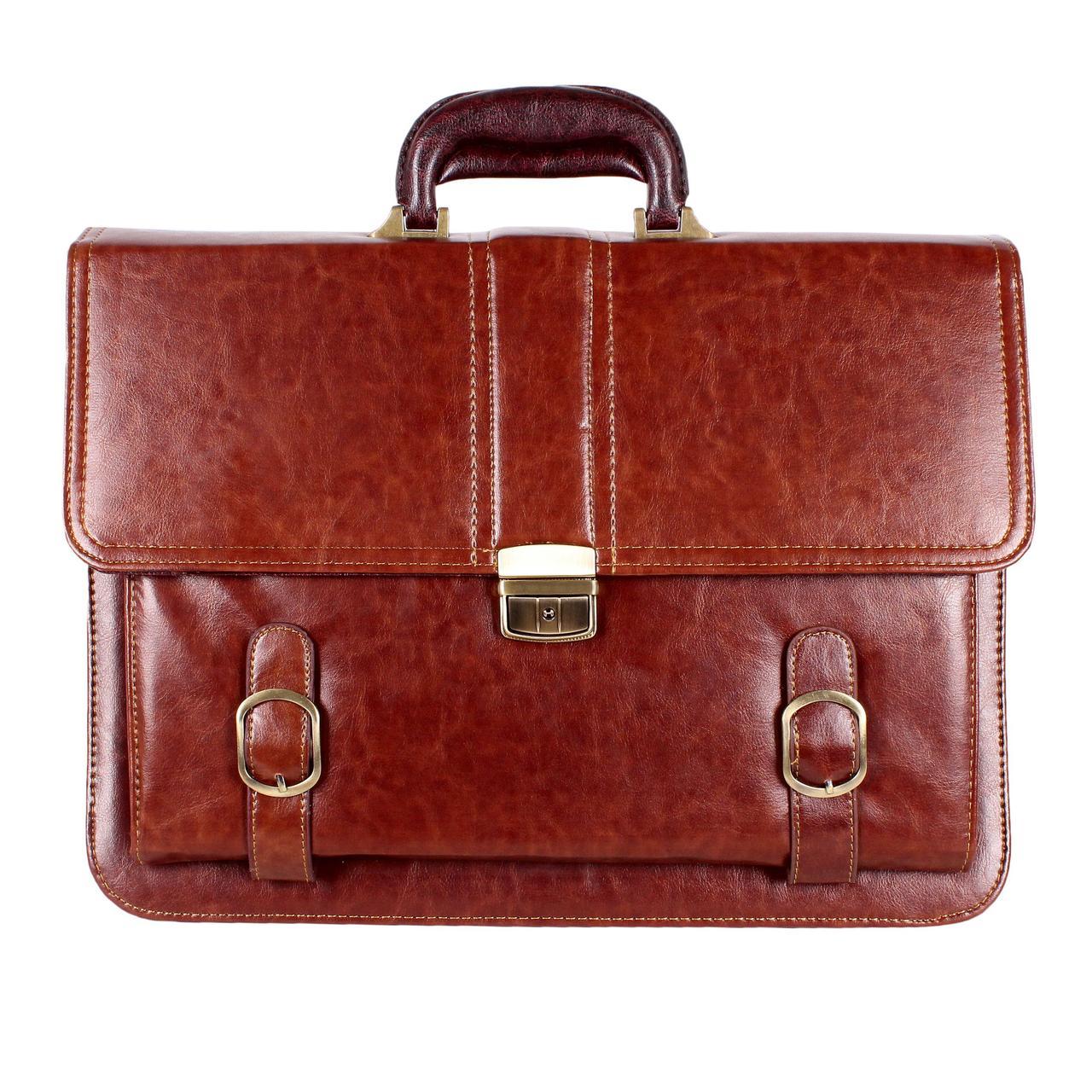 Портфель деловой 140091