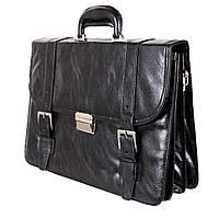 Портфель деловой 140093
