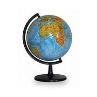Глобус Марко Поло 260мм фізичний GMP.260ф.