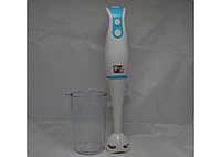 Promotec Blender PM 575