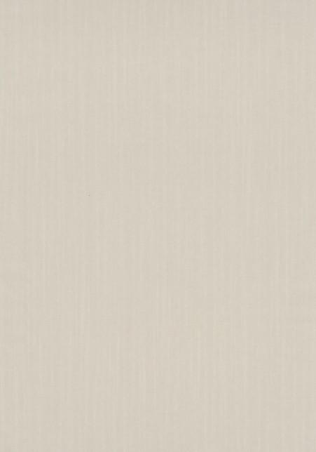 Флизелиновые обои Erismann Senses Арт. 5726-02