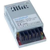 Блок питания Biom DC12 25W 2,1А TR