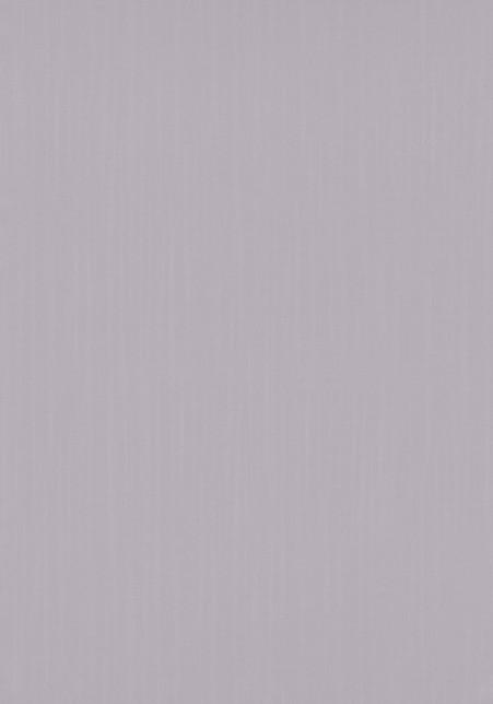 Флизелиновые обои Erismann Senses Арт. 5726-05