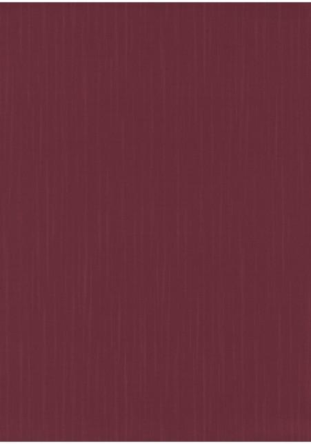 Флизелиновые обои Erismann Senses Арт. 5726-06