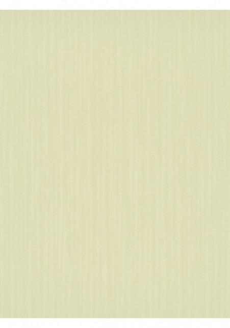 Флизелиновые обои Erismann Senses Арт. 5726-07