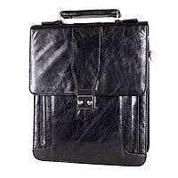 Портфель деловой 140098, фото 1