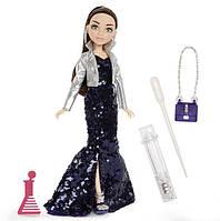 Кукла Кейла МакАлистер с эксперементом Блеск для губ / Project Mc2 Experiments- McKeyla's Lava Lip Gloss