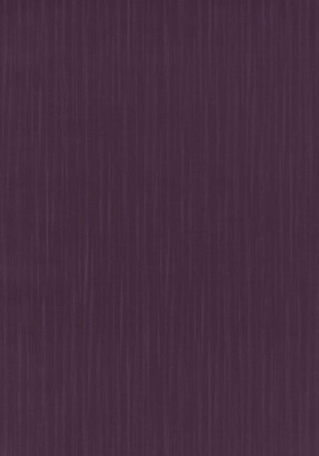 Флизелиновые обои Erismann Senses Арт. 5726-09