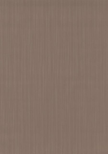 Флизелиновые обои Erismann Senses Арт. 5726-11