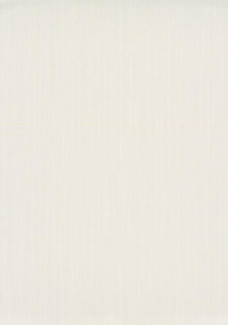 Флизелиновые обои Erismann Senses Арт. 5726-14