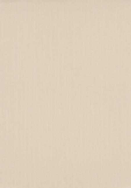 Флизелиновые обои Erismann Senses Арт. 5726-26