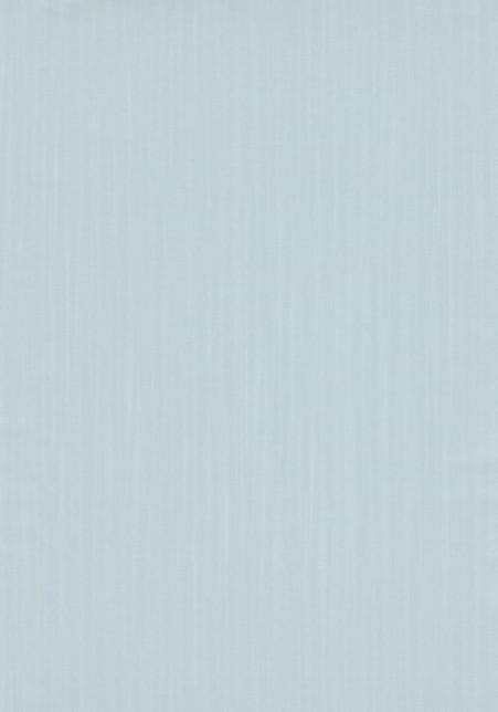 Флизелиновые обои Erismann Senses Арт. 5726-43
