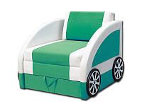 Детское кресло диван кровать СМАРТ