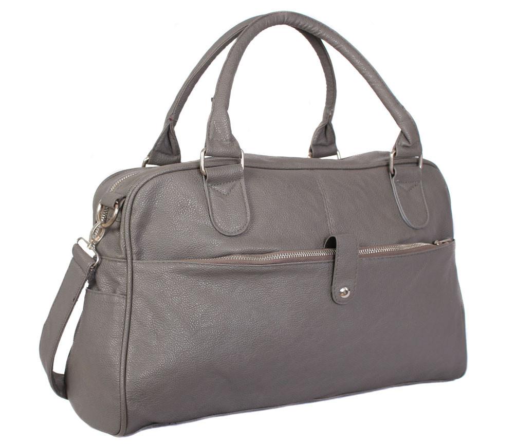 Дорожная сумка «Авангардная II»