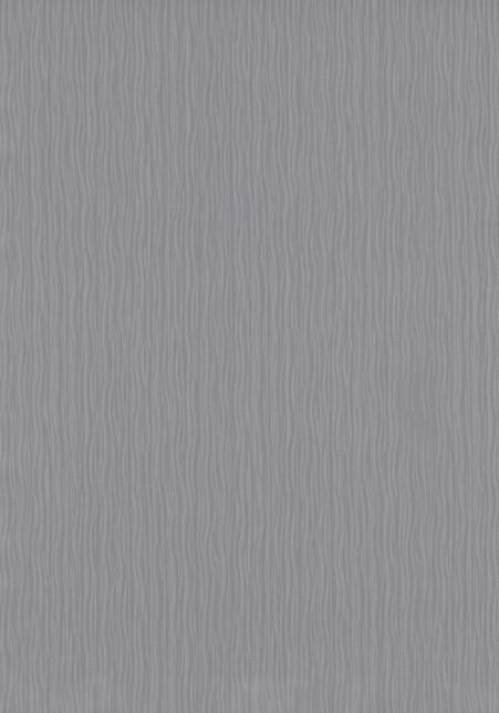 Флизелиновые обои Erismann Senses Арт. 5728-10