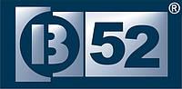 В52®Фитнес. Программный комплекс для автоматизации фитнес-центров. www.b52.ua
