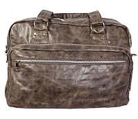 Дорожная сумка «Авангардная VIII», фото 1