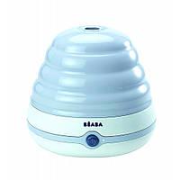 Beaba - Увлажнитель воздуха, mineral