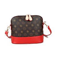 Женская сумка Print CC7506