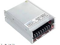 Блок питания Biom DC12 360W 30А TR