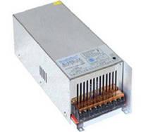 Блок питания Biom DC12 500W 41А TR