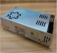Блок питания Biom DC12 800W 66,7А S