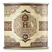 """Хна для брів і біотату """"Grand Henna"""", коричнева, 30 гр"""