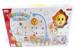 Мобиль для детей 326-FP52