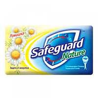 Мыло Safeguard 90г Ромашка s.45712