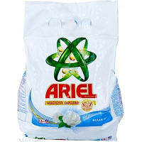 Порошок стиральный (Ariel, автомат, Белая роза, 1,5кг, s.33581)