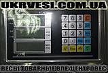 Ваги товарні ВПЕ-Центровес-304-100-СМ, фото 5