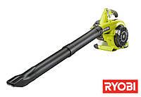 Воздуходув-пылесос электрический Ryobi RBV26B