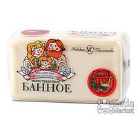 Банное мыло 140 г (48)